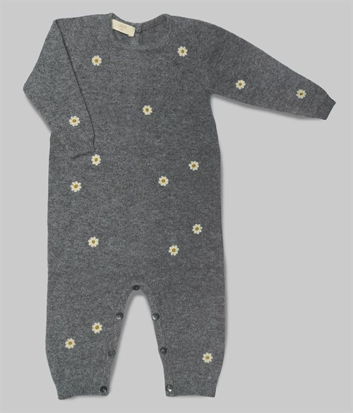 Daisy Jumpsuit, Derby